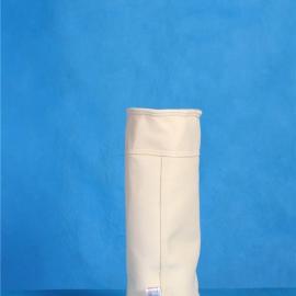 定制除尘滤袋/高品质滤袋