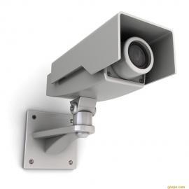 郑州专业安防监控 无线覆盖弱电工程
