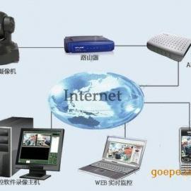 监控安装、WIFI覆盖、门禁系统、会议系统