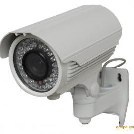 郑州专业安防监控网络布线