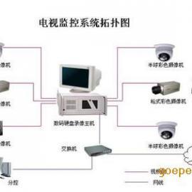 河南专业布线安装、无线网络监控工程施工