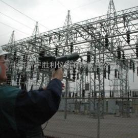 UE超声波局放检测仪UP10000kit;UP15000