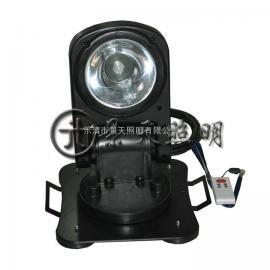 YFW6210�b控探照��,YFW6211/HK1