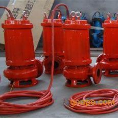 ��t焦化�S供暖冶��化工�U水排放�S媚���水排污泵,污水泵,�U