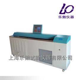 LYY-8型低温数显沥青延伸度仪