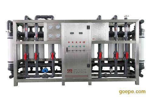 山泉水设备\山泉水生产线\山泉水生产设备厂家