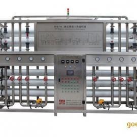 矿泉水设备生产线价格