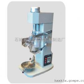 长期现供XFD3l单槽浮选机 小型实验室浮选机 选矿浮选机