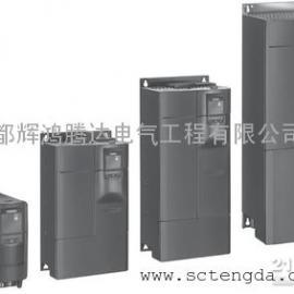 供应云南西门子变频器/PLC