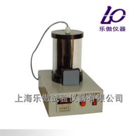 SYD-2806E沥青软化点试验仪