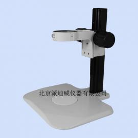 ZJ-600 76MM导轨支架 显微镜支架