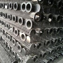 除尘骨架生产/镀锌,有机硅,不锈钢专业定制