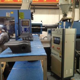 气辅设备 氮气辅助注塑成型设备案例 2