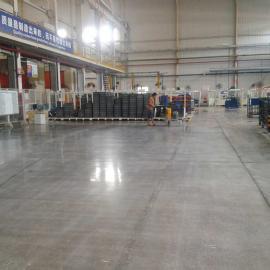 零售北京北京白灰空中理应剂 空中起灰处理剂