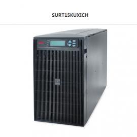15KVA12KW ups电源Smart-ups RT 15000 UX不间断电源APC SURT15KU