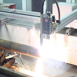 斯霓瑞SNR-KB-XG便携式数控管子切割机