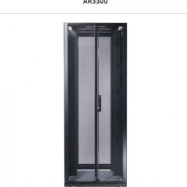 APC服务器机柜,网络机柜,综合布线机柜AR3300规格42U19寸