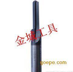 江浙沪地区专业生产锐力牌非标钻铰刀