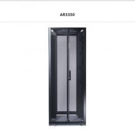 42U19寸APC网络机柜AR3350,报价,参数,物理指标,高 1991.00 m