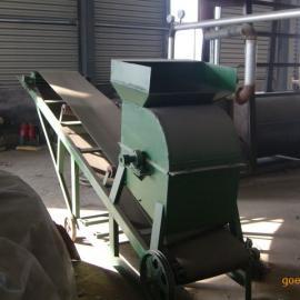 科星环保粉煤机生产销售