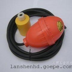 南京蓝深FK1水银浮球液位计(潜污泵高低水位控制)