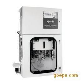 哈希在线CODmax铬法COD剖析仪