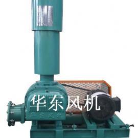 低噪音锅炉硫化罗茨风机,运转平稳的流化风机