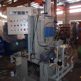 试验室热密炼机
