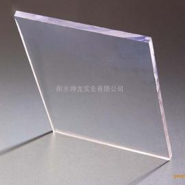 延安耐力板/延安pc耐力板