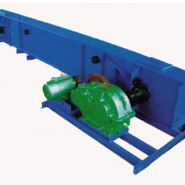 销量第一 FU链式输送机 除尘器生产厂家  泊头华英环保