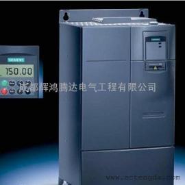供应西门子G120C紧凑型变频器