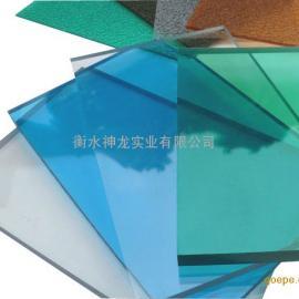 咸阳耐力板/咸阳广告灯箱耐力板