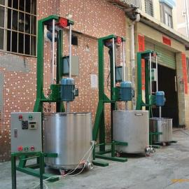 东莞液体分散机,小型液体搅拌机厂家直销