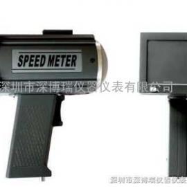 CS-12电子*.*/* 手持式雷达测速仪 可移动经济型