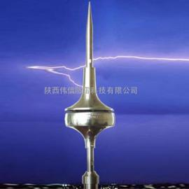 ESE2500 ESE提前放电避雷针-西安