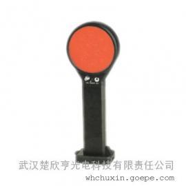FL4830双面方位灯 可吸附双面方位灯 红闪灯