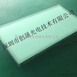 深圳长条地砖灯图片