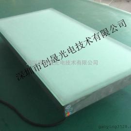 深圳方形地砖灯价格