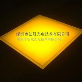 LED广场地砖灯生产厂家