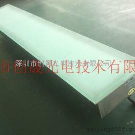 深圳线形地砖灯尺寸