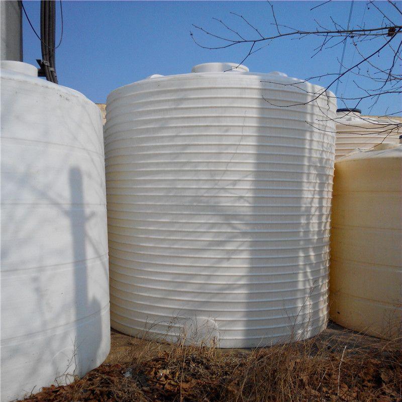 绿化灌溉储蓄水塑料桶