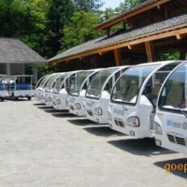 供应云南、昆明、重庆、贵州、贵阳:电动观光车,燃油观光车