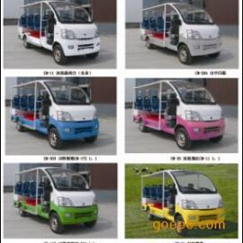 陕西省.西安市:观光车,电动观光车,燃油观光车,电动巡逻车