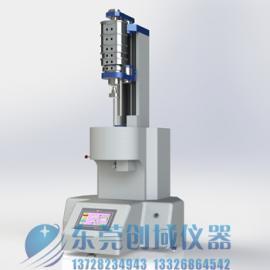 东莞创域仪器全自动熔体流动速率仪CY-MI-DP