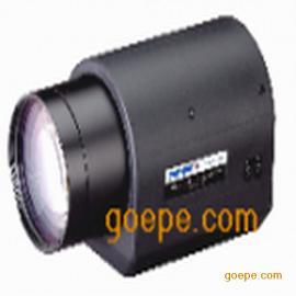 computar工业镜头H35Z1015AMS-MP