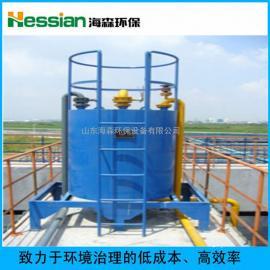 【现货供应】河北沧州社区污水处理设备 出水达国家标准