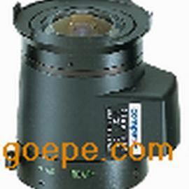 computar工业相机TG2010FCS-HSP