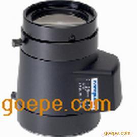 computar工业镜头TG4Z2816FCS-MPIR2