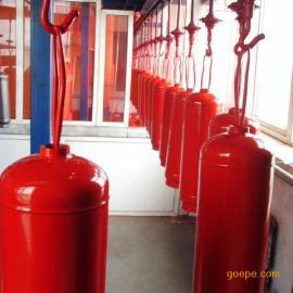 油缸悬挂喷漆线,电饭锅喷粉设备