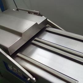 供应DZ-600/2S自动化真空包装机,食品包装机